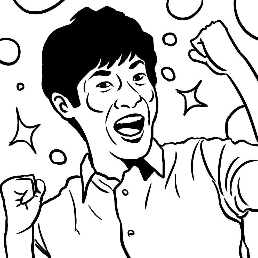 daisuke2
