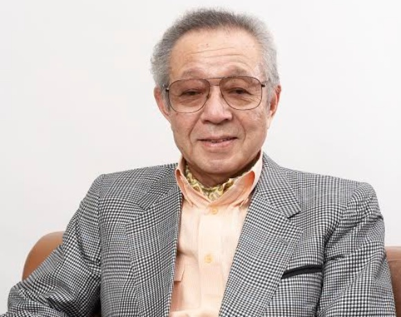 【訃報】ビートルズと北島三郎さんの才能を見出した演歌界の巨匠・船村徹さん死去