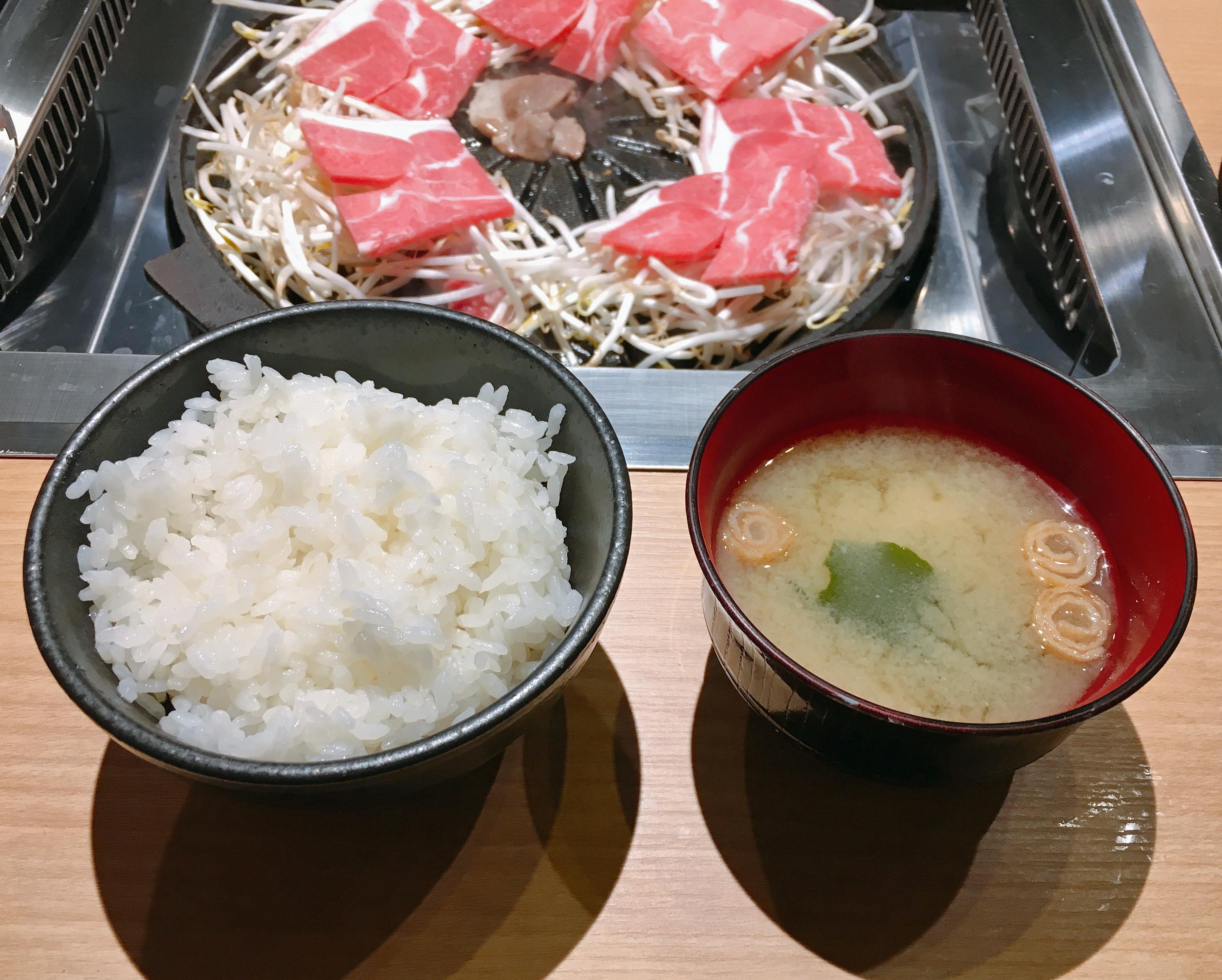 gkirishima5