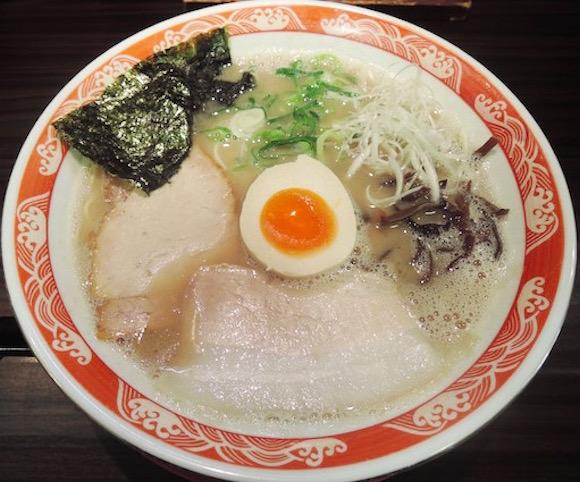 koushirou