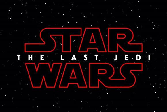 【スター・ウォーズ】『THE LAST JEDI』の邦題が『最後のジェダイ』に決定 → 冷静なツッコミが相次ぐ「知ってた」「それ以外ないだろ」