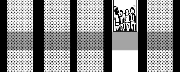 screenshots-2017-02-14-9-55-22