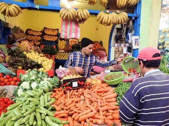 【モロッコ】ボブ・マーリーにも愛された世界遺産の街「エッサウィラ」がマジで楽園だった