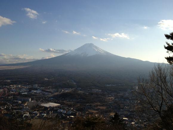 """【ボケ合戦】エイプリルフールで企業や役所がカマした """"ぶっ飛んだ"""" ウソ5選 「富士山増築プロジェクトスタート」など"""
