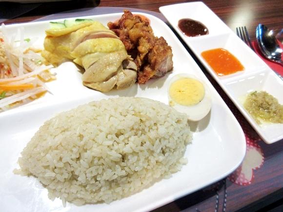 安すぎだろ!「大使館総料理長」が手がけた料理がたった1000円の店が存在した!! よし、ちょっと大使になってくる / 東京・大塚『モモチャチャ』