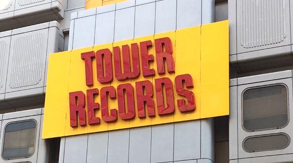 【鬼ギレ】タワレコの『不正抽選疑惑』にK-POPファン大激怒!「転売目的だったら血祭りです」