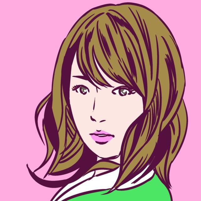 【悲報】元セクシー女優の西川ゆいさん、逮捕により「本当の年齢」が公開される