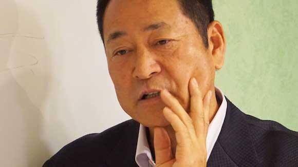 中畑清さんの『仕事と上手く向き合う方法』が目からウロコ! 「やったミスは必ず生きる」「プレッシャーは幸せなこと」
