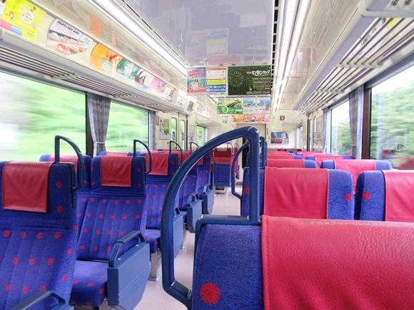 【駅弁の日コラム】電車内での飲食はアリ? ナシ? そのラインを決めるのは何なのか考える