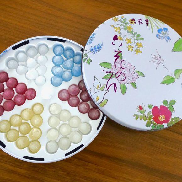 【激ウマ】北海道土産で人気急上昇のお菓子「六花亭・六花のつゆ」を食べてみた