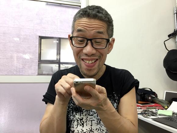【謎すぎ】自分の写真ばかりSNSにアップする「自分ラブおっさん」は何のつもりなのか?