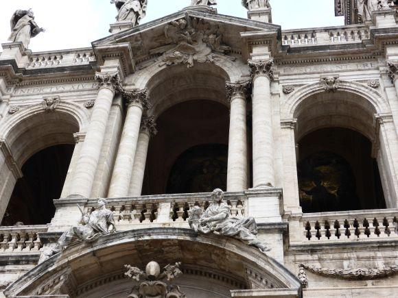 イタリア政府が「古城をタダでプレゼント」するキャンペーンを開始! ただし『ある条件』が……