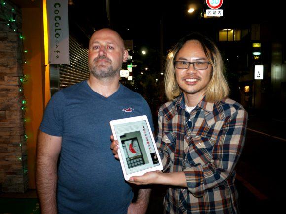 【炎上】『私日本人でよかった。』のポスターを外国人はどう思うのか? 外国人に意見を聞いてみた!