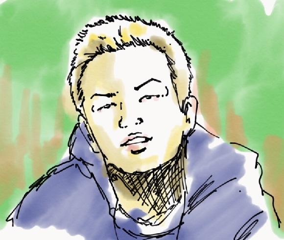 本当の顔はギリギリだった!? 元KAT-TUNの田中聖さん逮捕でネット騒然「ギリギリで生きすぎだろ、田中」