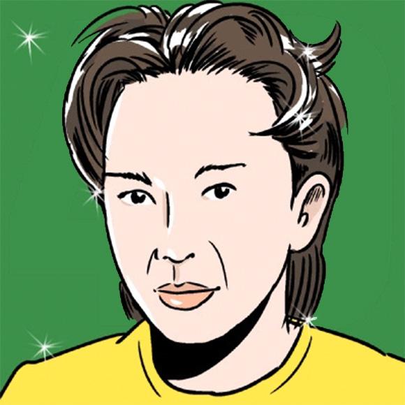 【やったぜ】TOKIO城島リーダーに熱愛報道 → アイドルなのにネット上は歓喜の声だらけ「本当にめでたい!」「ついに嫁を捕まえたか!!」など