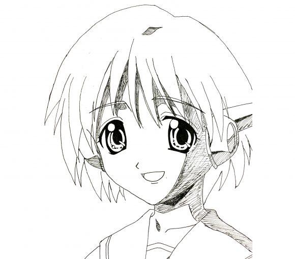 【衝撃】伝説のアニメ・ゲームが何年前か調べてみた / To Heart → 20年前、ハルヒ → 11年前、まどか☆マギカ → 6年前……