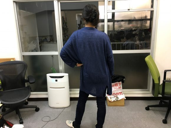 【コラム】あえてのレディースを着ている男が「服がレディースであること」に気づかれるとちょっとドヤるのは何なのか