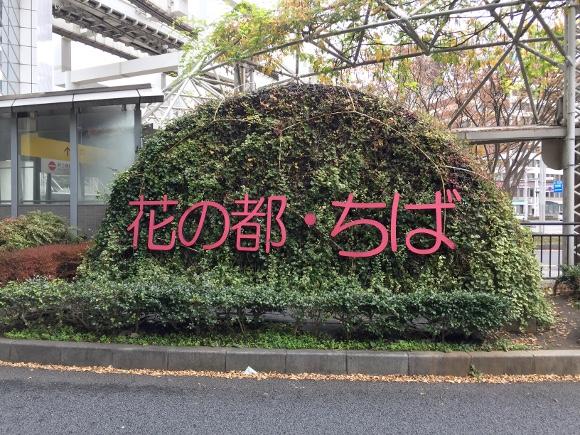 【千葉県民の日】千葉県民全員が納得するたった1つの「県民の日あるある」を発表する