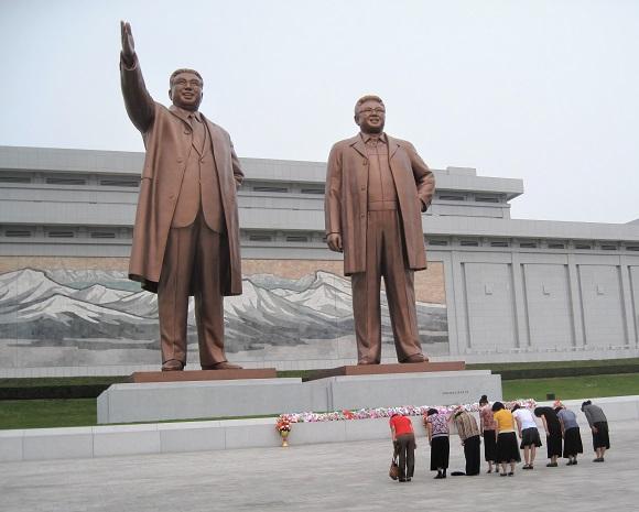 【注意喚起】北朝鮮のミサイル発射に思いがちなこと30連発!「またかよ」「Jアラートの存在意義」「金正恩早起きすぎ」など