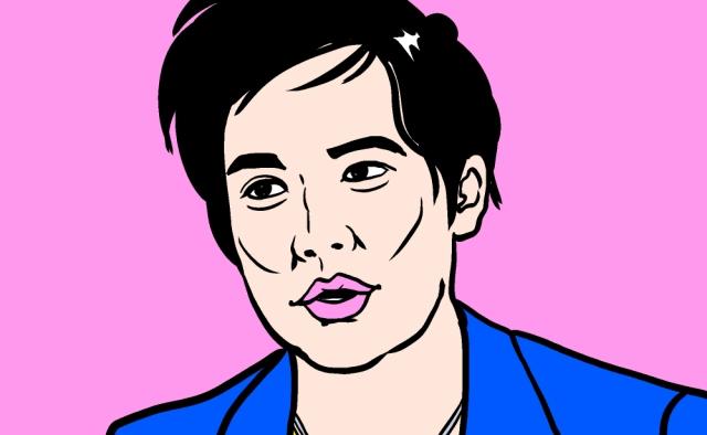 【イケメンの力】小出恵介の淫行発覚に女性たちが意外な反応「その未成年が羨ましい」「私も不適切な関係を持ちたい」など
