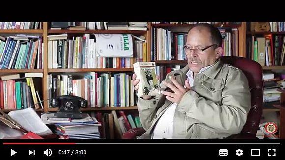 ゴミ収集車の運転手が捨てられた本を集めて図書館を設立! 20年間で集めた本は2万冊以上に!!