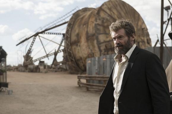 【本日公開】ヒュー・ジャックマン、最後のウルヴァリン! 映画『ローガン』を観る前に絶対に押さえておきたいポイント
