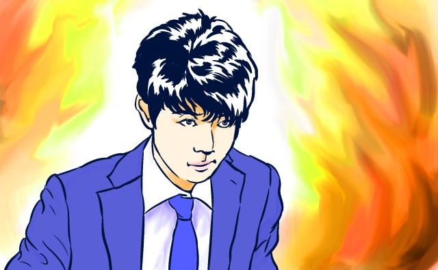 将棋・藤井四段のことを「聡太(そうた)」と呼び捨てにするヤツはどんな人生を歩んで来たのか?