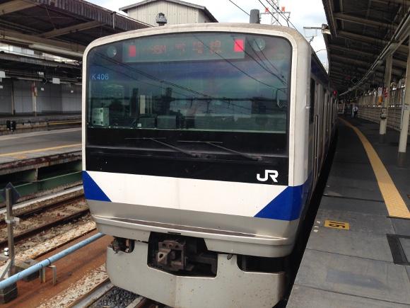 【前代未聞】常磐線の中で赤ちゃんが生まれる → ダイヤが約30分乱れる →「賠償金は請求するのか?」JR東日本に聞いた結果