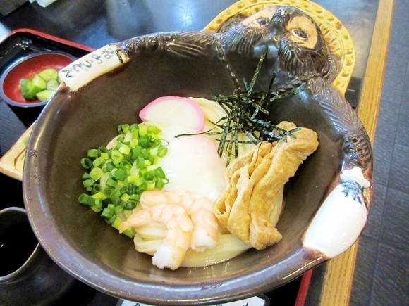 【グンマーの本気】3年連続日本一になった「花山うどん」がツヤツヤ&モチモチで激うま! これが館林うどんの実力か!!