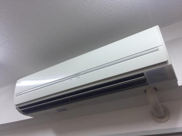 【神対応】公立の小中学校に中古エアコンを無償提供する会社が登場 / まずは問い合わせてみよう
