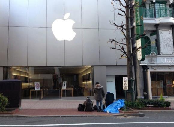 アップルの「成功するための11か条」が話題