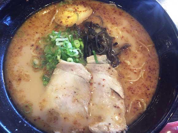 【知ってる?】中国で絶大な人気を誇る日本ラーメンは一風堂でも一蘭でもなく「味千」