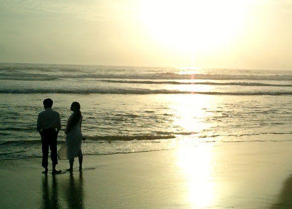既婚者が語る独身者へのアドバイス色々 「最高の自分になりたいと思わせてくれるパートナーを選ぶ」など