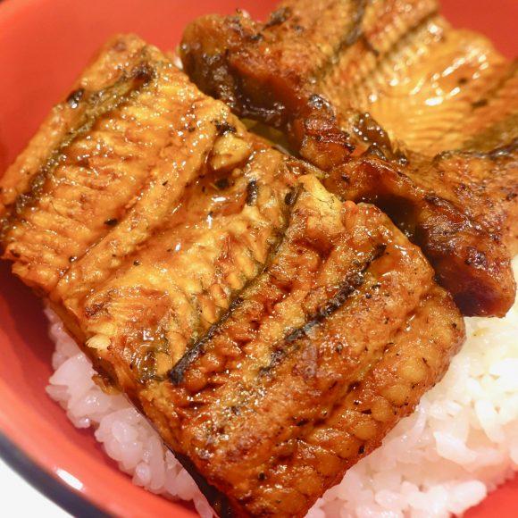 【爆安】390円でうな丼が食べられるうなぎ専門店「うなどん丼」に行ってみた