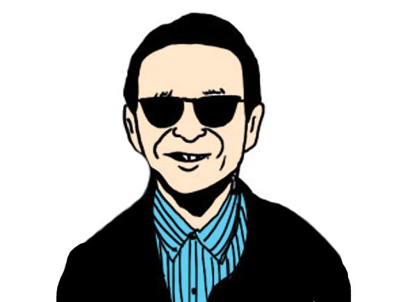 【知っ得】タモリが認める絶品「水餃子」をたったの500円で食べる方法