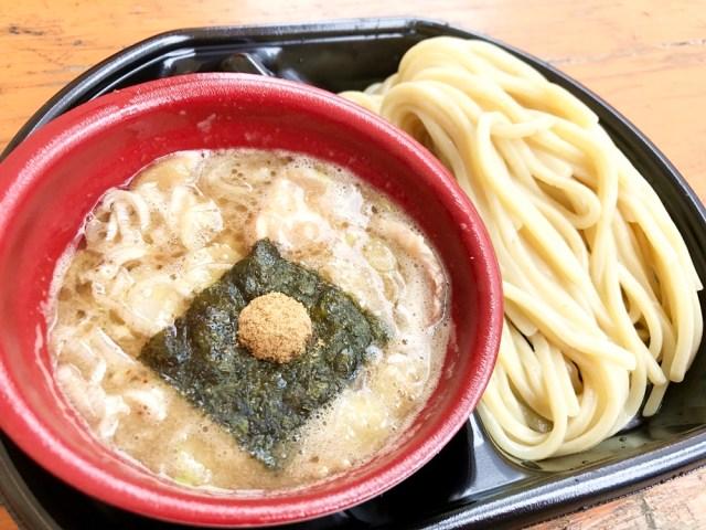 【麺フェス】毎年恒例の「大つけ麺博」が新宿で始まったぞォォォォオオオ! 今年はなんと1杯500円に神進化!!