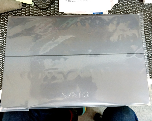 【神対応】VAIOのカスタマーサポートが素晴らしい! 修理だけでなく「顧客の愛着」も理解してくれている