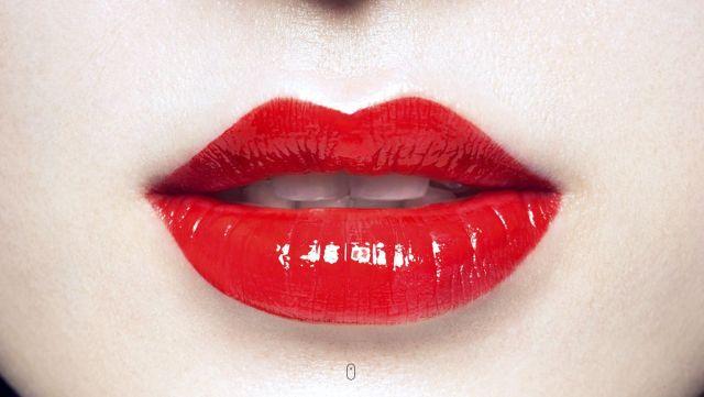 【衝撃】栗山千明のセクシーな唇がヤバイ