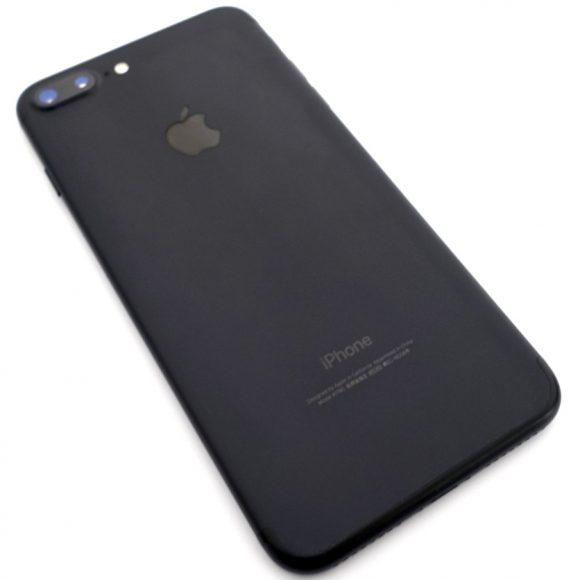 新型iPhoneにイヤホンジャック復活ならずでネット民ざわつく「使う気がしない」「音ゲーする時ダメ」「変えるならAndroid」など