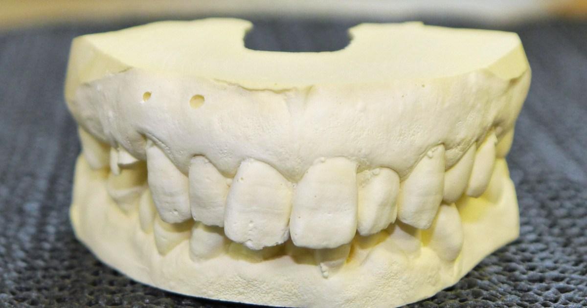 たく ない 行き 歯医者