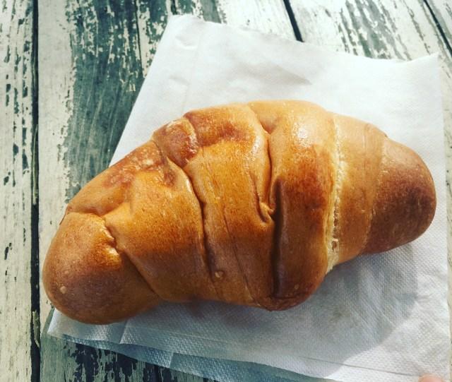 【知ってた?】 イオンの『塩パン』が美味しすぎた / スーパーのパンなんて大したことないだろ…って思ってた過去の自分が恥ずかしいッ