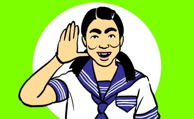 【アムロス?】安室奈美恵の引退でイモトアヤコを心配する声多数「イモト大丈夫?」「心配です」
