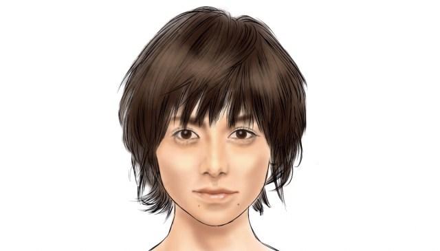 【コラム】真木よう子さんの件で、幻のプロレス団体「SWS」を思い出した