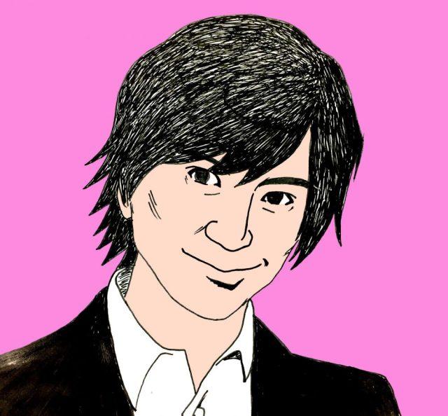 【コラム】ジャニーズに興味がない私が『キスマイ』の宮田くんだけは「別格」と思う理由