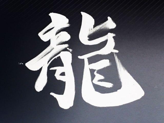 【ミステリー動画】中国に「龍の死骸」らしきものが出現! 再生回数1000万回の大拡散 / だが後に不可解な状況に