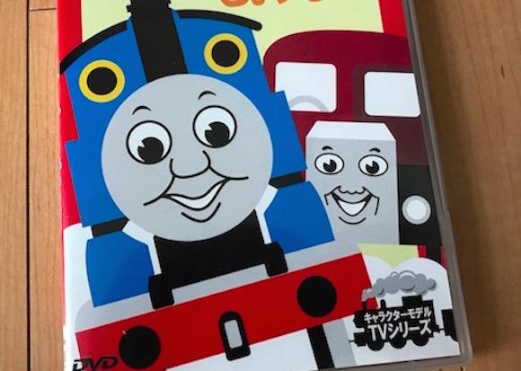 『きかんしゃトーマス』のあるエピソードが超怖い! お仕置きとして「機関車が生き埋めにされる話」が酷いと物議に