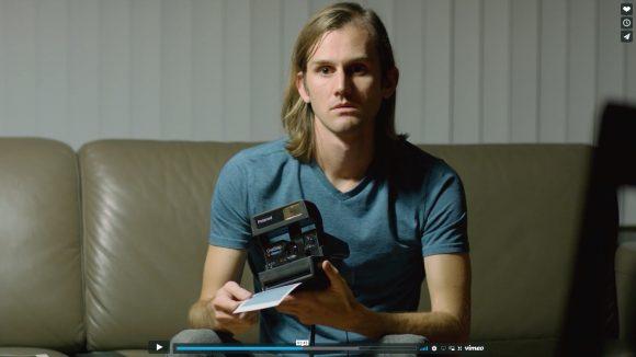 たった3分なのにガクブル必至! ホラー短編映画『Polaroid』がマジで怖いと話題 / ネットの声「怖さが凝縮されている」など
