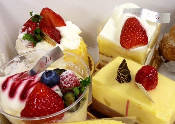 ママが2歳の娘のために「可愛いブタを施した誕生日ケーキ」を注文 → 目を疑うようなデザインが出てきて大爆笑!
