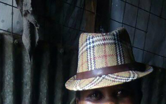 努力はしたけどネタとして転がせなかったマサイ族の写真集パート2 / マサイ通信:第119回