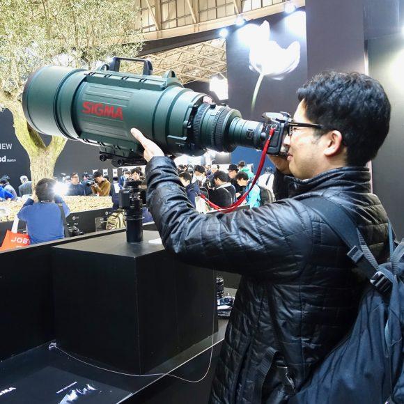 「カメラ好き」あるある30連発